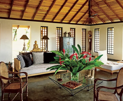 British colonial design decor to adore for British colonial bedroom ideas