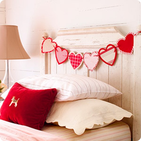 Adorable Valentine Day Ideas