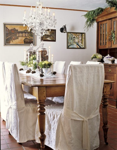 holiday-table-ENTER1206-de