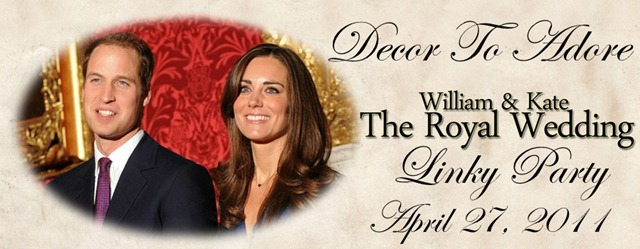 key_art_william_and_kate_the_royal_wedding-1
