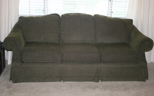 couch 009