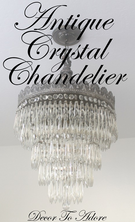 lighting for loveantiques chandelier crystal chandeliers from antique com sale