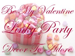 Saint_Valentines_Day_Candy_Valentine_s_Day_013165_ (1)-001