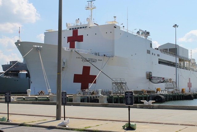 Summer Vacation 2013 013