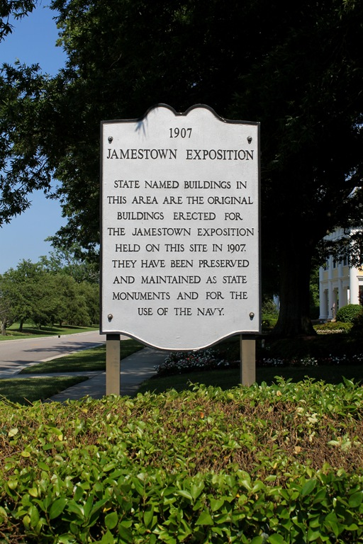 Summer Vacation 2013 015
