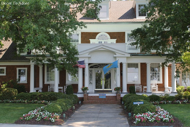 Summer Vacation 2013 017-001
