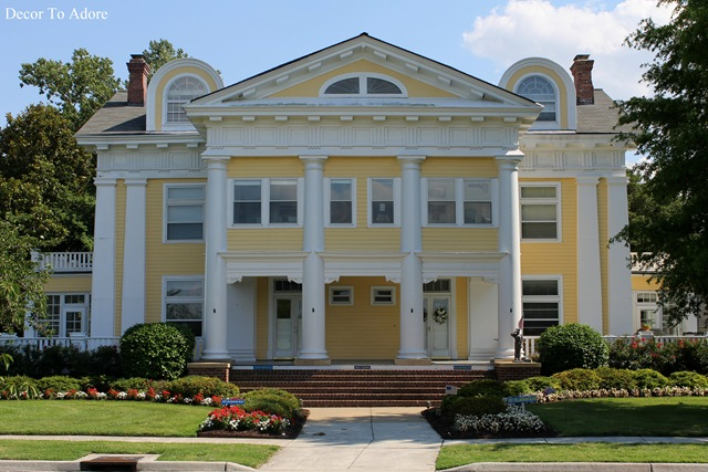 Summer Vacation 2013 018