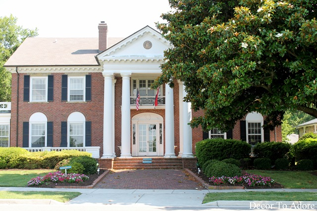 Summer Vacation 2013 021