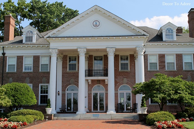 Summer Vacation 2013 028