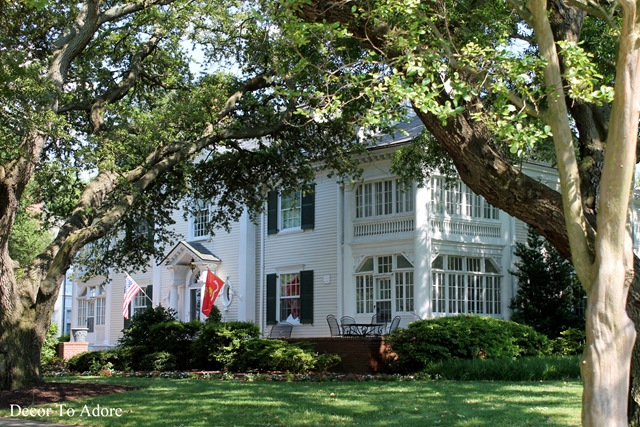 Summer Vacation 2013 032