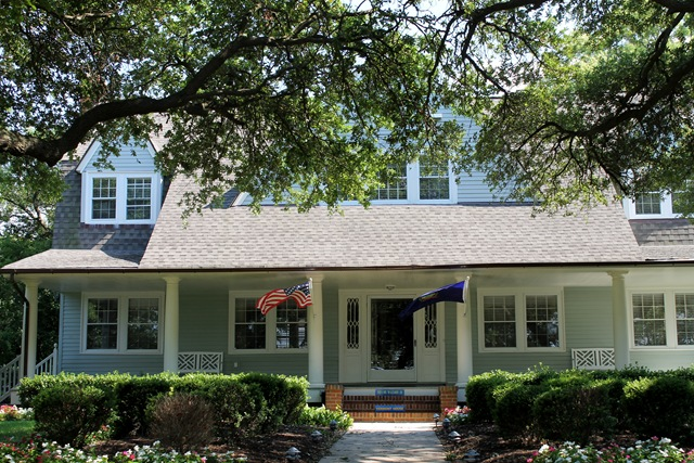 Summer Vacation 2013 033