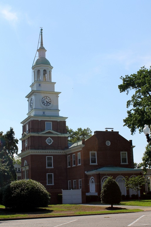 Summer Vacation 2013 036