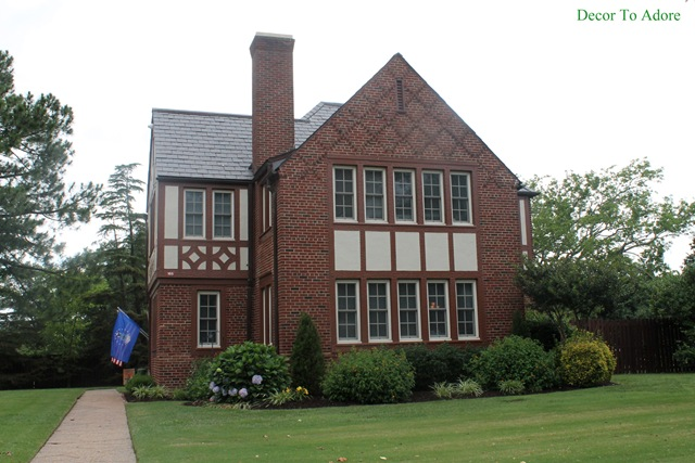 Summer Vacation 2013 1081-001