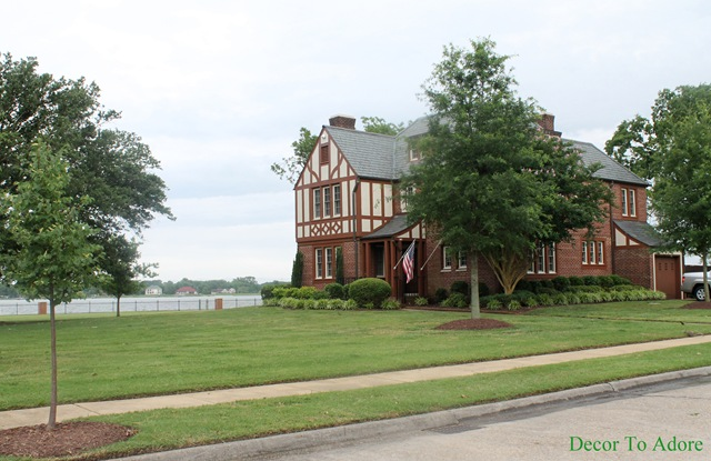 Summer Vacation 2013 1082