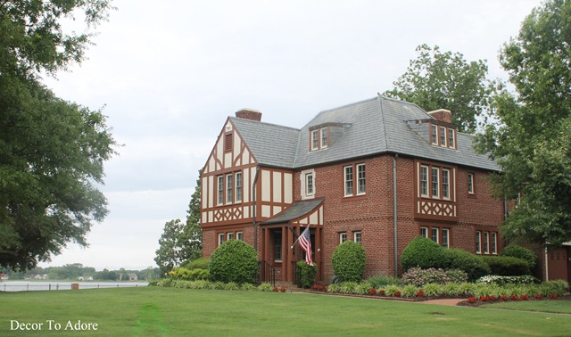 Summer Vacation 2013 1085