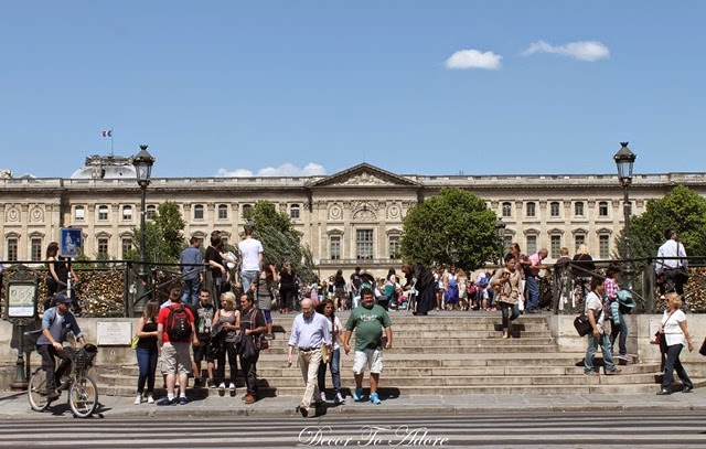 France Day 4 139