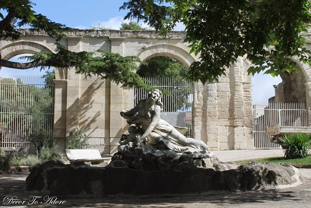 Arles-Molleges 015