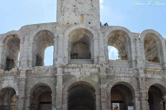 Arles-Molleges 067