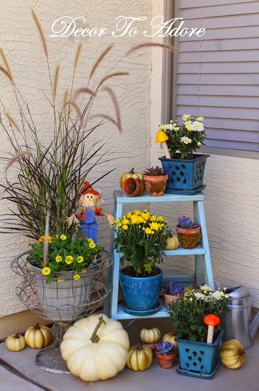 fall projects 048-001