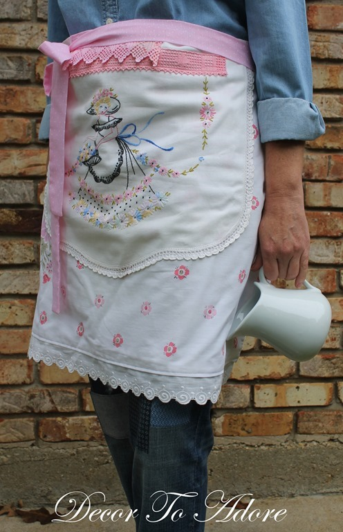 Eleanor's Aprons 014