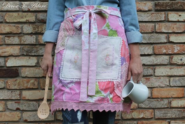 Eleanor's Aprons 023