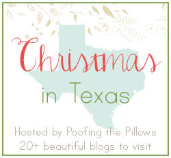 Christmas in Texas December 7-11, 2015