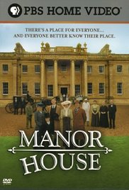 Image result for BBC Manor House