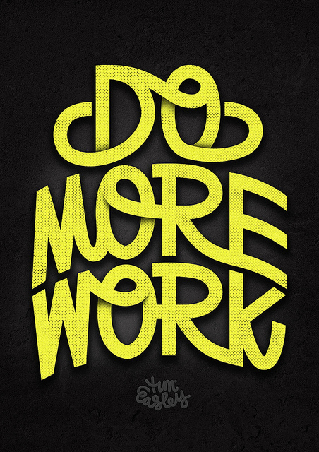 Image result for do more