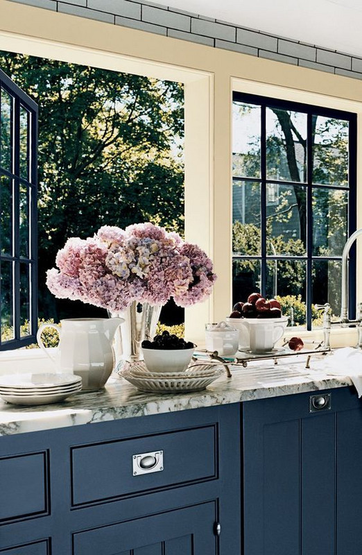 blue-counters-kitchen
