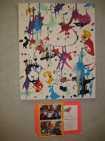 The Next Jackson Pollock