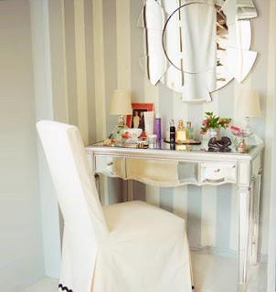 Divine Dressing Tables