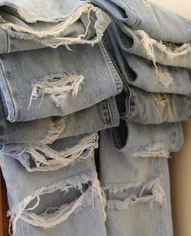 holy_jeans