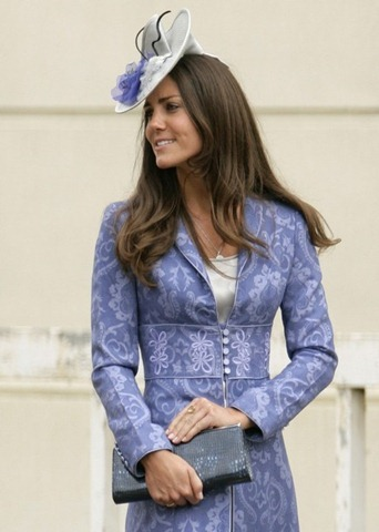 Kate-Middleton brocade