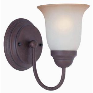 home depot light