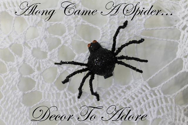 spider 005-001