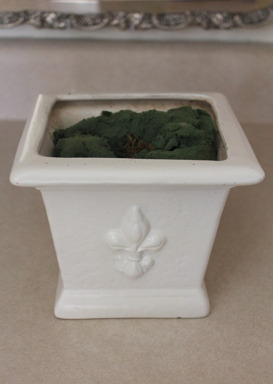 tree urn