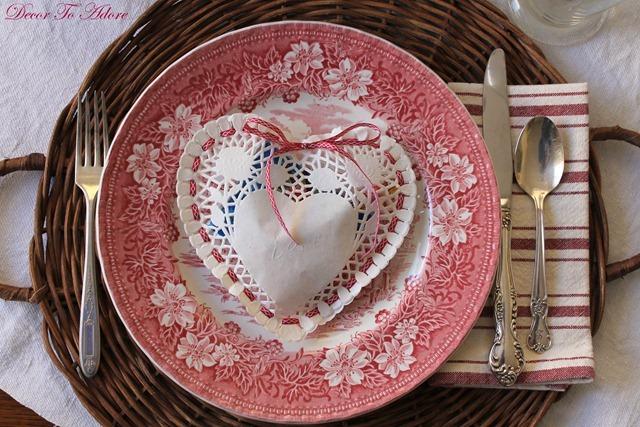 Romantic Decor Ideas For The Home