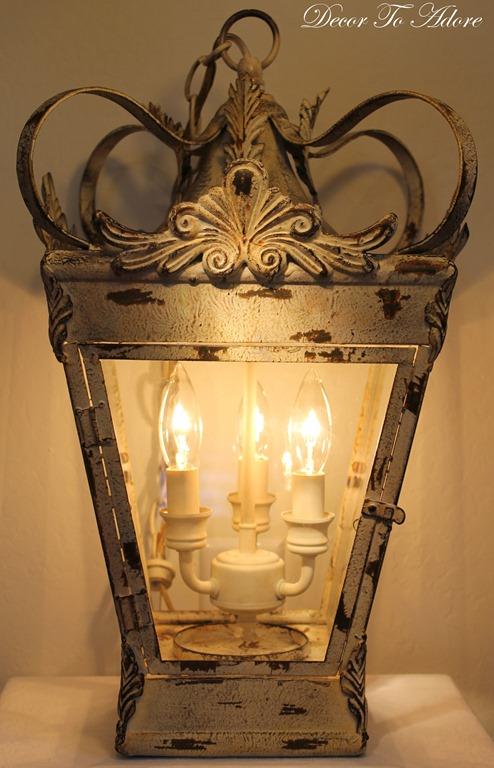lantern 084