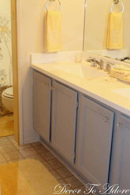 updated bathroom 035-001