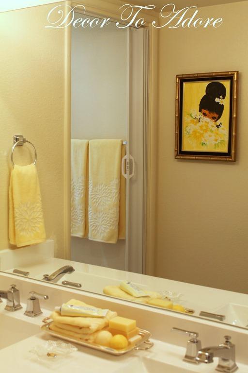 updated bathroom 043-002