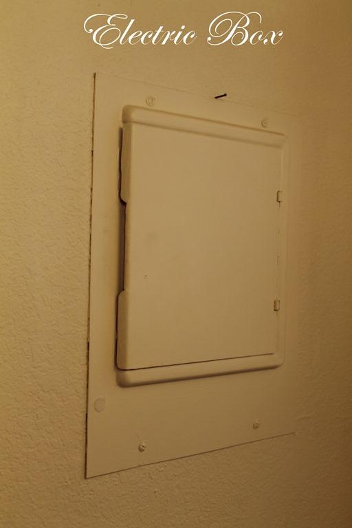 updated bathroom 046-001