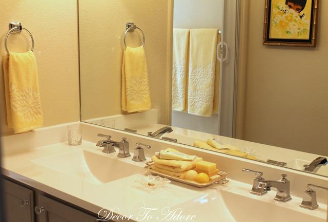 updated bathroom 062-001