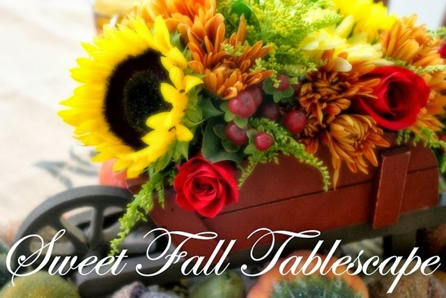 fall projects 033-002