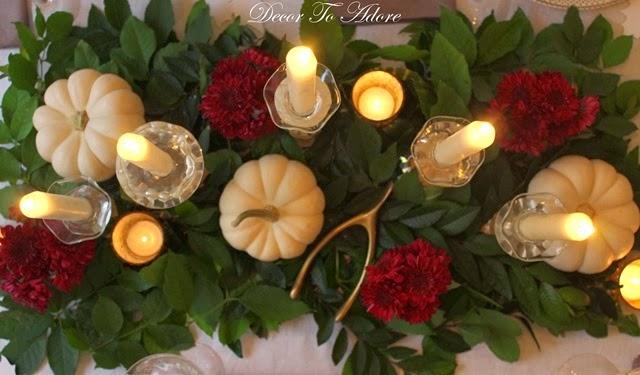 DTA Thanksgiving pumpkins