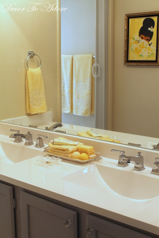 updated bathroom 063-001