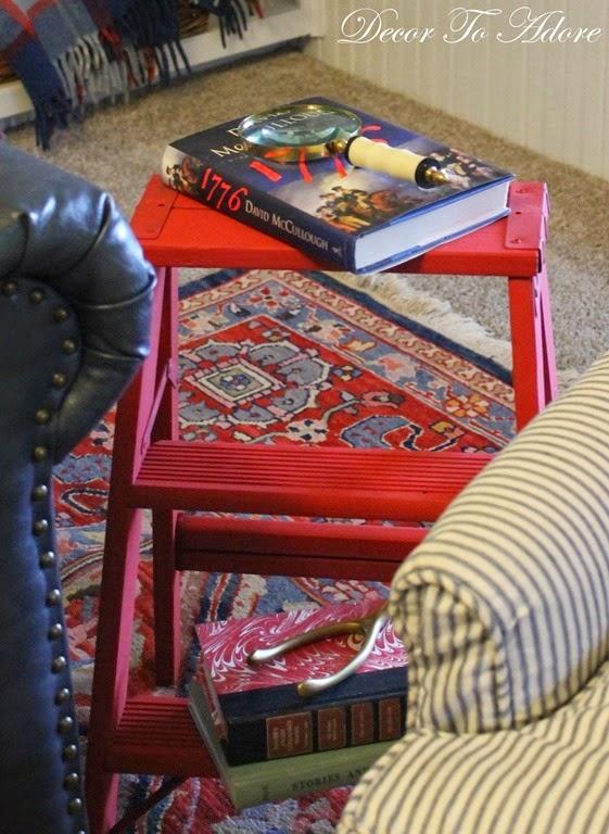 One Room Challenge-Decor To Adore 069