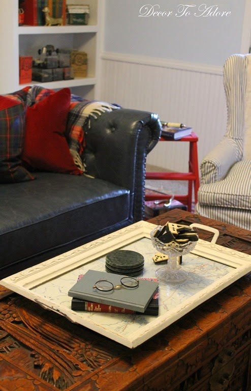 One Room Challenge-Decor To Adore 141