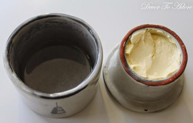Cuppola 005