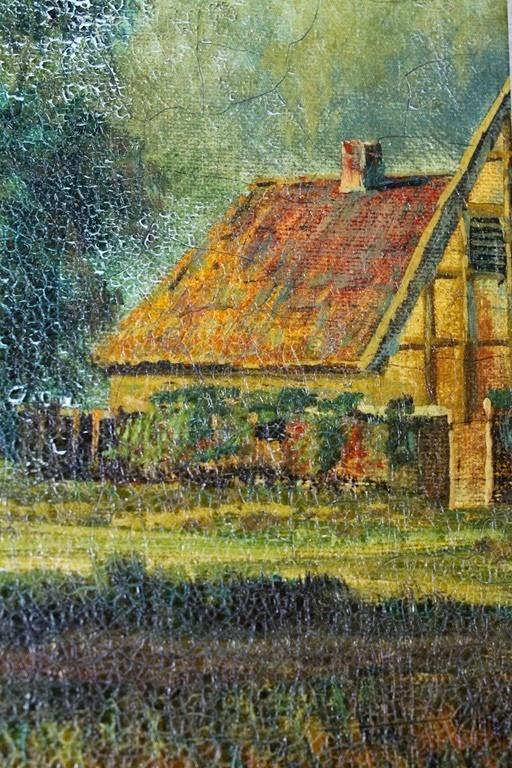 Storybook cottage 026