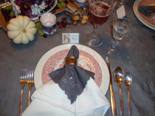 metis thanksgiving 011